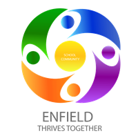 Enfield Thrives Together