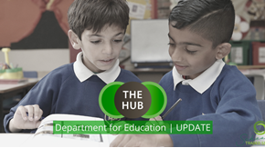 Education Updates - 10th November