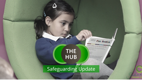 Safeguarding Briefing - 29th June 2020