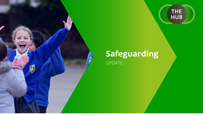 Safeguarding Briefing - 18th January 2021